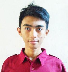 Rizki Zidanul Farhan