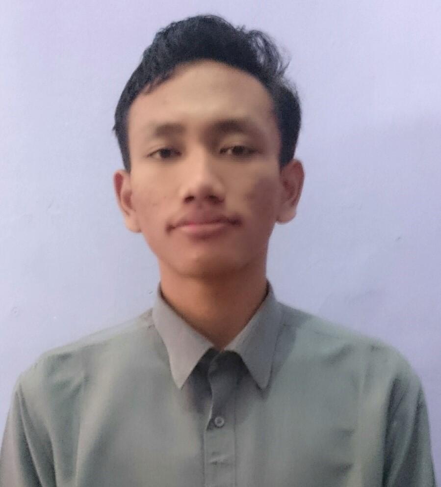 Iqbal Adi Nurmansyah