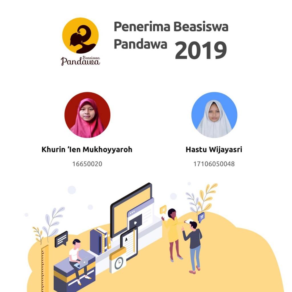 Beasiswa Pandawa 2019 (1)