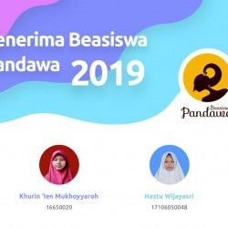 Beasiswa Pandawa 2019 (2)